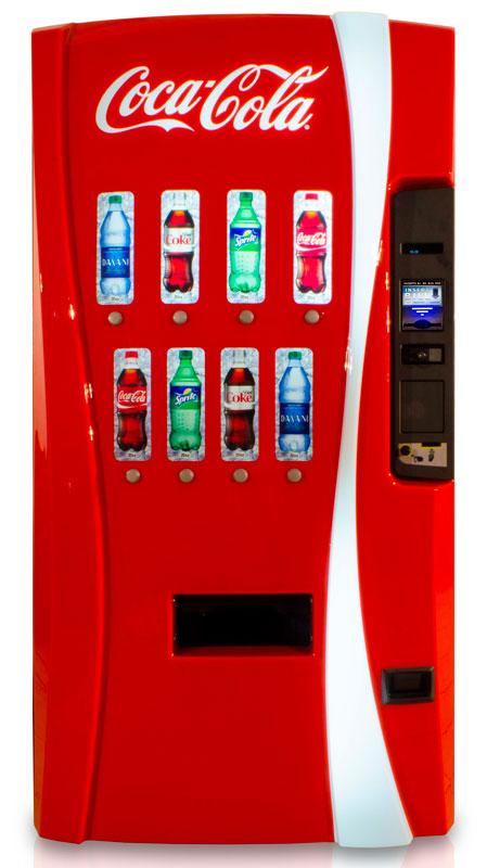 Coca-Cola-3D-VIS-Wide_Crane